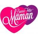 Info fête des mères