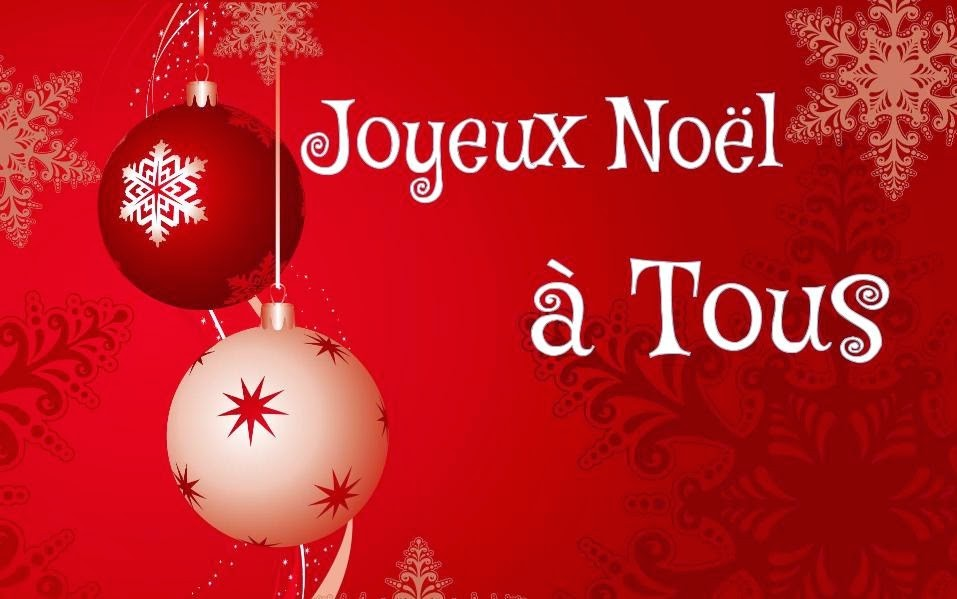 module a joyeux noel Web history shopping : advertising programs business solutions +google about google.