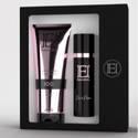 LES COFFRETS